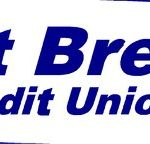 Point Breeze Credit Union Referral Bonus: $50 Promotion (Maryland Only)