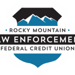 Rocky Mountain Law Enforcement Federal Credit Union Referral Bonus: $150 Promotion (Colorado only)