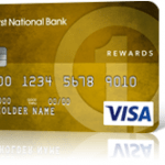First National Bank Complete Rewards Visa Card Review: $50 Bonus