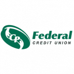 CP Federal Credit Union Referral Bonus: $50 Promotion (Michigan only)