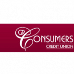 GR Consumers Credit Union Referral Bonus: $50 Promotion (Michigan only)