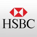 HSBC Bank USA Mortgage Review