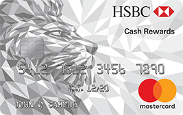HSBC Bank Bonuses for August 10, 2019: $350, $750, $2,000 Checking