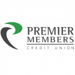 Premier Members Credit Union Money Market Account Review: 3.00% APY (Nationwide)