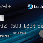 Barclaycard Arrival Plus World Elite Mastercard Review: 40,000 Bonus Miles