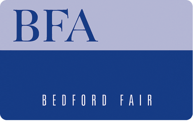 Bedford Fairs Store Credit Card Review