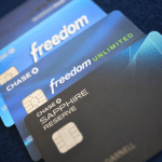 Best Chase Credit Card Combination Review: 3 Best Cards To Maximize Your Earnings