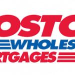 Costco Mortgage Review: Origination Fee Discount