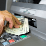 How to Deposit Cash To An Online Bank Account