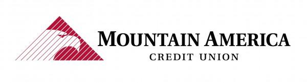 Mountain America Credit Union Availability Eligibility