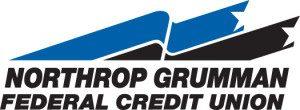 Northrop Grumman Credit Union >> Northrop Grumman Federal Credit Union Eligibility Anyone