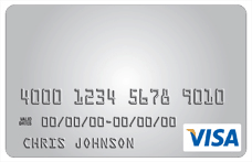 if you need to improve or re establish your credit history secured credit cards are a great place to start at with st banks secured visa card - Secured Visa Card