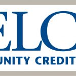SELCO Community Credit Union Checking Bonus: $100 Promotion (Oregon only)