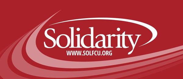 Solidarity Community Federal Credit Union Checking Bonus