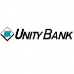 Unity Bank Business Checking Account Bonus: $150 Promotion (New Jersey, Pennsylvania)