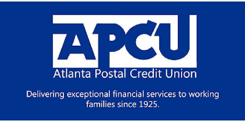 Atlanta Postal Credit Union $100 Referral Bonus (Georgia only)