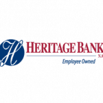 Heritage Bank Rewards Checking Account Review: 3.33% APY Up To $25,000 (Nationwide)