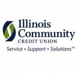 Illinois Community Credit Union Referral Bonus: $50 Promotion (Illinois only)