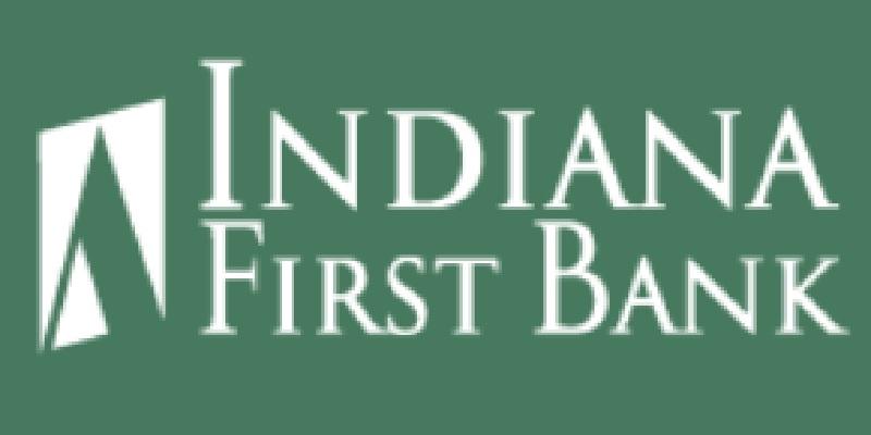 Indiana First Bank Kasasa Cash Rewards Checking Review