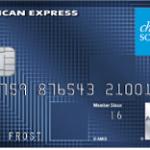 American Express Schwab Investor Card Review: $200 Sign Up Bonus