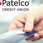 Passage Rewards World Elite MasterCard Credit Card Review: 25,000 Bonus Points (CA Only)