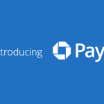 Chase Pay Merchant Partners Review: Convenient Mobile Wallet + Receive Discounts & Earn Points