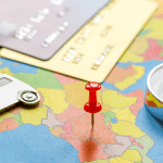 Credit Cards' Airline Credits Review