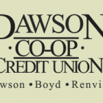 Dawson CO-OP Credit Union Savings Review: 1.00% APY Rate (Minnesota)