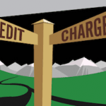 Difference Between Charge Cards Vs Credit Cards