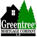 Green Tree Morgage Review