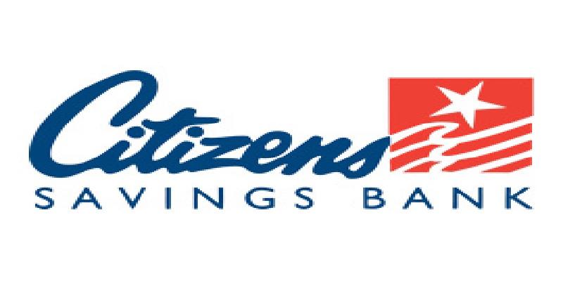 Citizens Savings Bank Kasasa Cash Checking Review: 2.25% APY (Pennsylvania only)