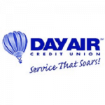 Day Air Credit Union Kasasa Tunes Checking Account: $164 Bonus (Ohio only)