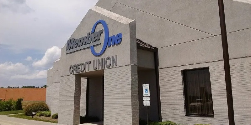 Member One Federal Credit Union CD Review: 1.15% APY 19-Month CD (Virginia only)
