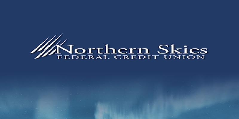 Northern Skies Federal Credit Union Peak Rewards Checking Review: 5.00% APY (AK)