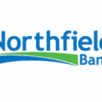 Northfield Bank Platinum Savings Account Review: 2.25% APY Rate (New Jersey, New York)