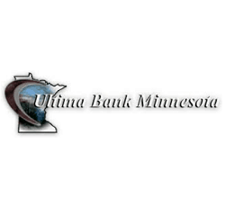 Financial Services in addition Centerpoint Bill Pay further 657705139 Shutterstock Simple Set Of Money Related Vector Line also B01g0da9zq also Ultima Bank Minnesota Direct Savings Account Review. on best bank for business account