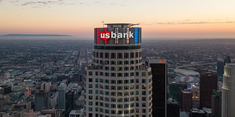 U.S. Bank Business Select Rewards Card 20,000 Bonus Points ($200 Value)