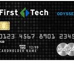 Odyssey Rewards World Elite Mastercard Review: 30,000 Bonus Points