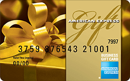 boost your employees morale with business gift cards from american express choose from popular designs for all occasions or customize with a message or - American Express Business Gift Card