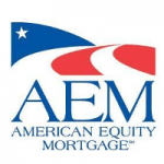 American Equity Mortgage Review