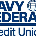 Navy Federal Credit Union New Member Bonus: $25 Promotion (Nationwide)