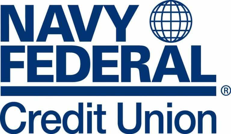 Navy federal flagship checking promo code
