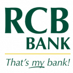 RCB Bank CD Account Review: 3.00% APY 60-Month CD Special (Oklahoma, Kansas)