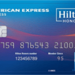 The Hilton Honors American Express Business Card Review: 100,000 Bonus Points