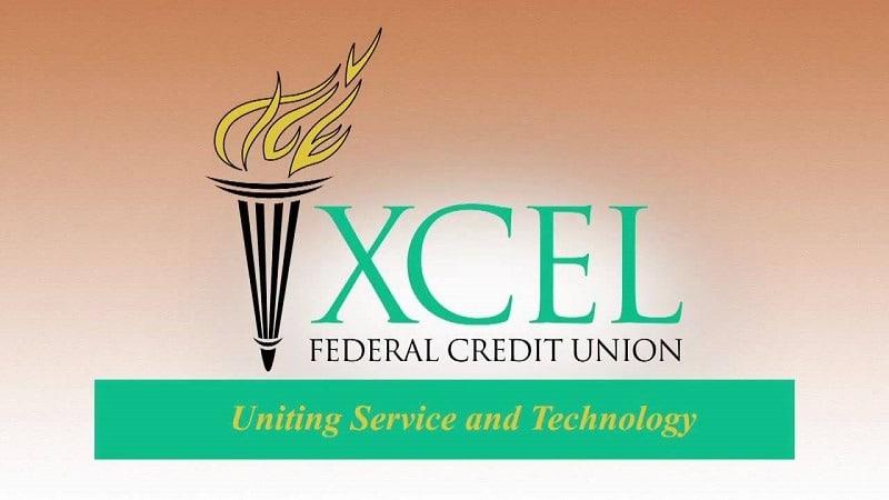 XCEL Federal Credit Union