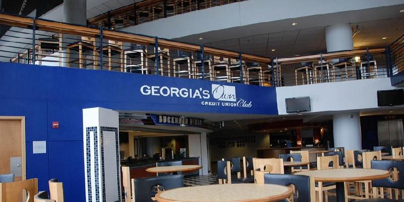 Georgia's Own Credit Union $175 Checking Bonus (Georgia only)