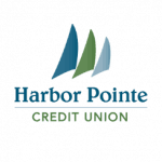 Harbor Pointe Credit Union Referral Bonus: $25 Promotion (Minnesota only)