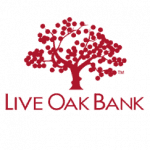 Live Oak Bank CD Account Review: 2.10% APY 6-Month CD, 2.55% APY 12-Month CD, 2.60% APY 18-Month CD Rates Increased (Nationwide)
