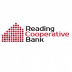 Reading Cooperative Referral Bonus: $50 Promotion (Massachusetts only)