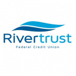 Rivertrust Federal Credit Union Referral Bonus: $25 Promotion (Mississippi only)
